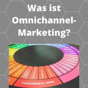 Was ist Omnichannel-Marketing